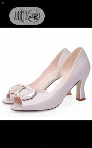 Occassion Shoes | Shoes for sale in Lagos State, Magodo