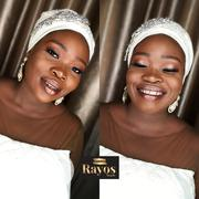 Rayo's Touch | Health & Beauty Services for sale in Ogun State, Ado-Odo/Ota