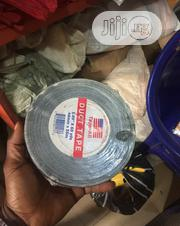 Duct Tape For Construction | Manufacturing Materials & Tools for sale in Lagos State, Ikorodu