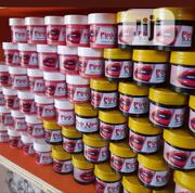 Pink Lips Balm And Scrub | Makeup for sale in Lagos State, Isolo