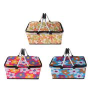 Picnic Bag   Home Accessories for sale in Lagos State, Lagos Island