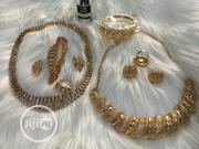Dubai Jewelry | Jewelry for sale in Lagos State, Surulere