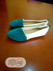 Flat Fashion Shoes | Shoes for sale in Lagos State, Ipaja