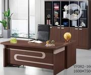 Classic Office Table | Furniture for sale in Abuja (FCT) State, Asokoro