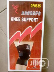 Knees Support Or Knees Cap | Sports Equipment for sale in Lagos State, Surulere