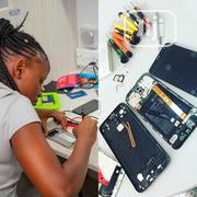 Highly Skilled Phone Technicians - 🎓Service 🎓Quality 🎓Affordability | Repair Services for sale in Abuja (FCT) State, Kubwa