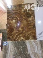 80x80cm Floor Tiles Porcelain( STOCK TILES)   Building Materials for sale in Lagos State, Lagos Mainland