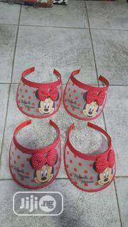 Cute Party Cap | Babies & Kids Accessories for sale in Lagos State, Lagos Island