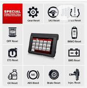 Launch Latest Version X431 V Wi-fi Full System Cars Diagnostic Tool | Vehicle Parts & Accessories for sale in Lagos State, Lekki Phase 1