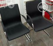 Office Chair | Furniture for sale in Abuja (FCT) State, Asokoro