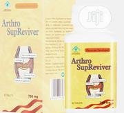 Longrich Arthro Supreviver   Vitamins & Supplements for sale in Anambra State