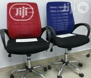 Office Swivel Chair | Furniture for sale in Abuja (FCT) State, Asokoro