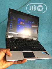 Laptop HP EliteBook 2540P 4GB Intel Core i5 HDD 320GB | Laptops & Computers for sale in Lagos State, Ikeja