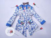 First Grade Ladies Blazers | Clothing for sale in Lagos State, Ifako-Ijaiye