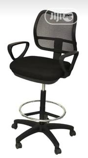 Office Casher Swivel Chair | Furniture for sale in Abuja (FCT) State, Asokoro