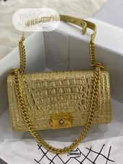 Chanel Female Bag | Bags for sale in Lagos State, Magodo