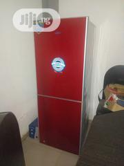 Haier Thermocool Refrigerator | Kitchen Appliances for sale in Ekiti State, Ado Ekiti