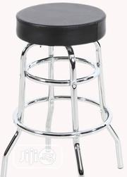 Best Quality Bar Stool | Furniture for sale in Abuja (FCT) State, Gwarinpa