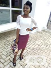Internship CV | Part-time & Weekend CVs for sale in Oyo State, Ibadan North West