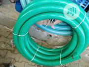 Sunction Pipe   Building Materials for sale in Lagos State, Ojo