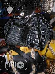 Beautiful Italians Bags For Beautiful Ladies | Bags for sale in Anambra State, Onitsha North