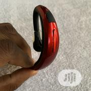 Jabra Bluetooth Handsfree | Accessories for Mobile Phones & Tablets for sale in Lagos State, Ikeja