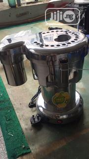 Juice Extractor | Kitchen Appliances for sale in Delta State, Warri