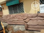 Living Room Set of Chairs | Furniture for sale in Oyo State, Ibadan North East
