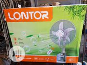 Rechargeable Fan | Home Appliances for sale in Lagos State, Maryland