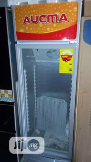 Display Chiller In Benin City | Store Equipment for sale in Edo State, Benin City