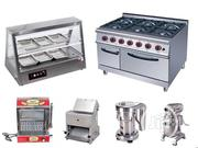 Best Quality Kitchen Equipments | Restaurant & Catering Equipment for sale in Lagos State, Ojo