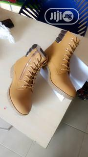 Italian Boot For Children | Shoes for sale in Lagos State, Ajah