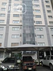 To Let: Luxury 3 Bedroom Flat | Houses & Apartments For Rent for sale in Lagos State, Victoria Island