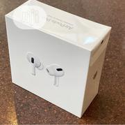 Apple Airpod Pro | Headphones for sale in Lagos State, Ikeja