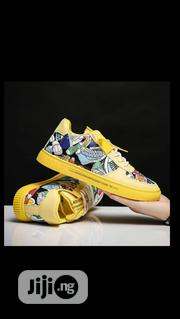 Quality Sneaker | Shoes for sale in Lagos State, Ojo