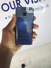 Samsung Galaxy S9 64 GB Blue   Mobile Phones for sale in Abia State, Aba South