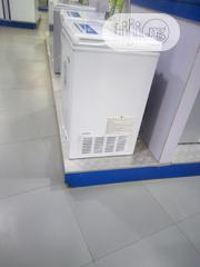 Freezer 100ltr | Kitchen Appliances for sale in Abuja (FCT) State, Kubwa
