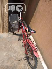Mountain Sport Bicycle | Sports Equipment for sale in Lagos State, Alimosho