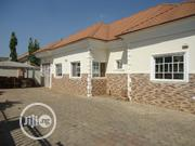 3 Bedroom Bungalow | Houses & Apartments For Rent for sale in Abuja (FCT) State, Lokogoma