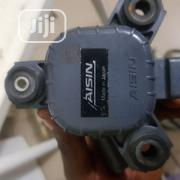 Prius 2010 To 2015 AISIN WQT-001 Inverter Water Pump | Vehicle Parts & Accessories for sale in Lagos State, Ajah
