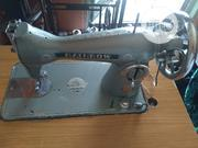 Fairly Used Sewing Machine For Sale | Home Appliances for sale in Oyo State, Ibadan North West