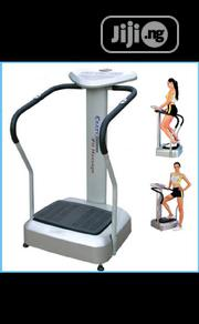 Quality Fitness Crazy Fit Massager | Sports Equipment for sale in Lagos State, Surulere