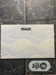 30x60 Time Ceramic Wall/Floor Tiles. Persqm | Building Materials for sale in Lagos State, Ikeja