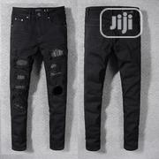 Men Jean Trousers | Clothing for sale in Lagos State, Ikeja