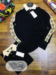 Gucci Sweatshirt   Clothing for sale in Lagos State, Lagos Island