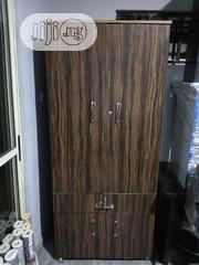 Morden Furniture Wordrobe | Furniture for sale in Lagos State, Lagos Mainland