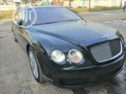 Bentley Continental 2006 Mulliner Black | Cars for sale in Lagos State, Amuwo-Odofin
