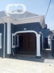 Room & Palour Self Cotain At Akala Express Road | Houses & Apartments For Rent for sale in Oyo State, Oluyole