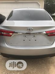 Toyota Avalon 2013 Silver | Cars for sale in Lagos State, Lagos Mainland