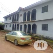 Airport Road | Houses & Apartments For Rent for sale in Edo State, Oredo